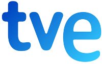 TVE_logo