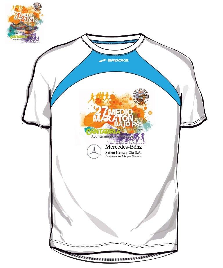 camiseta_2013