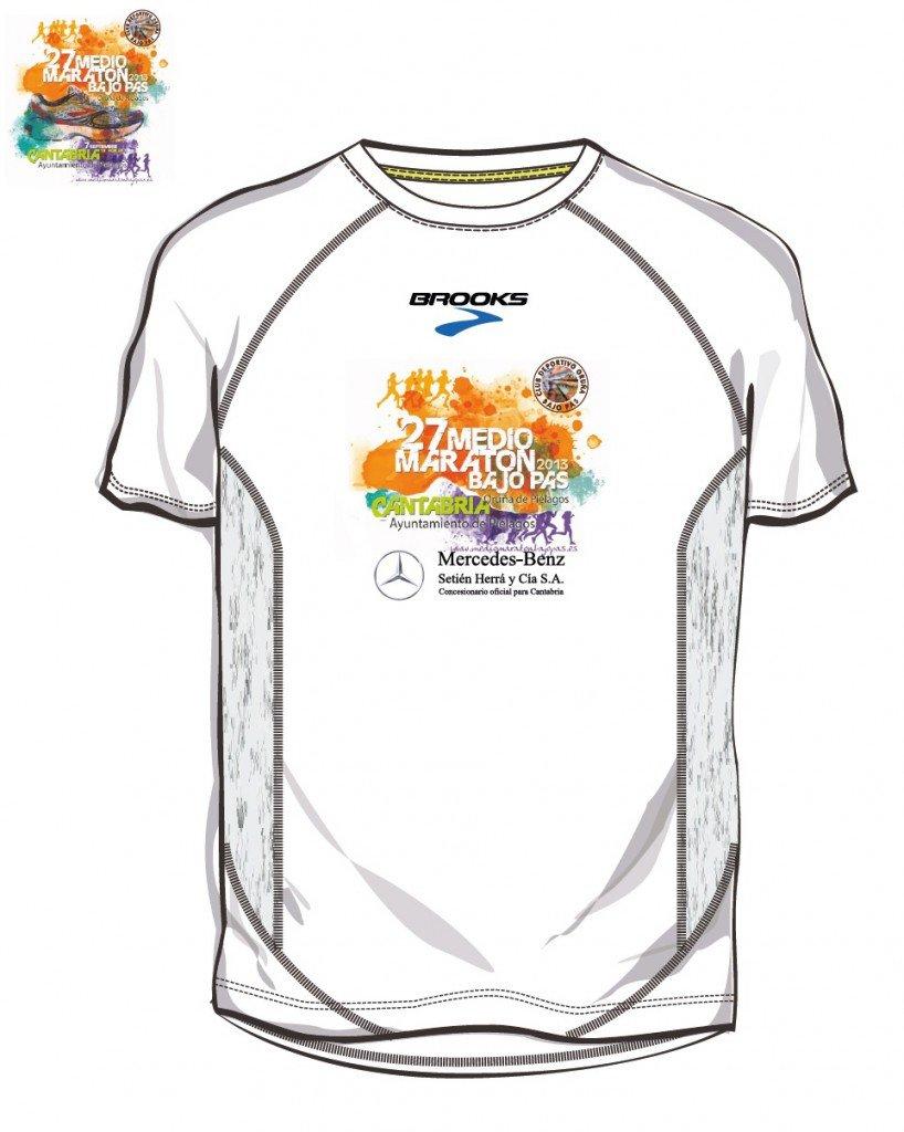 camiseta_2013_nueva