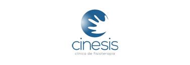 log_cinesis1