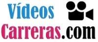 logo_videoscarreras