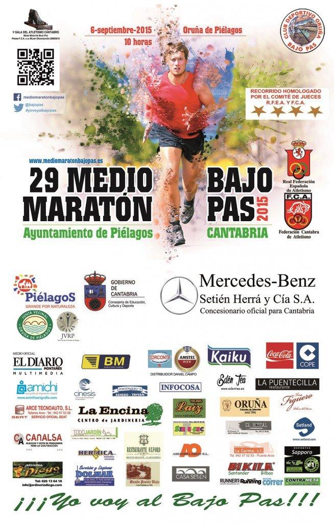 maraton 2015 35x50_cartelweb