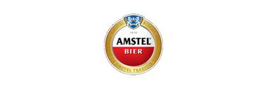log_amstel