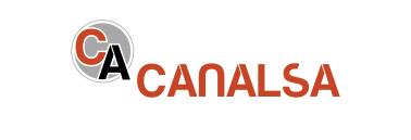 log_canalsa