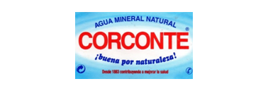 log_corconte