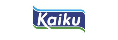 log_kaiku
