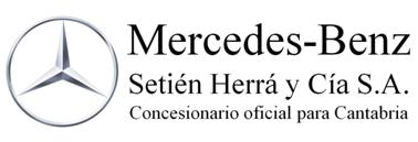 01_mercedes