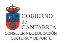 logo_consejeria