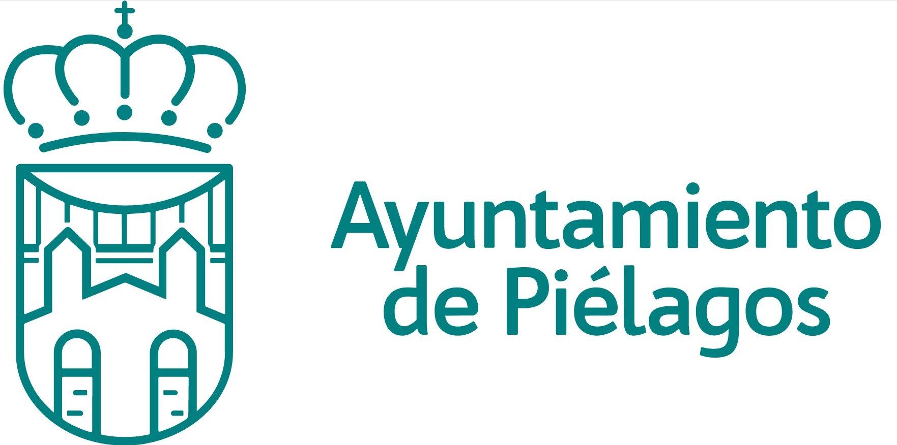 logo_pielagos